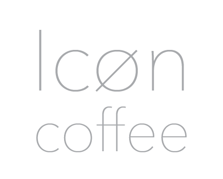 Icon Coffee St Kilda