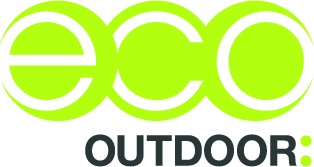 Eco Outdoor