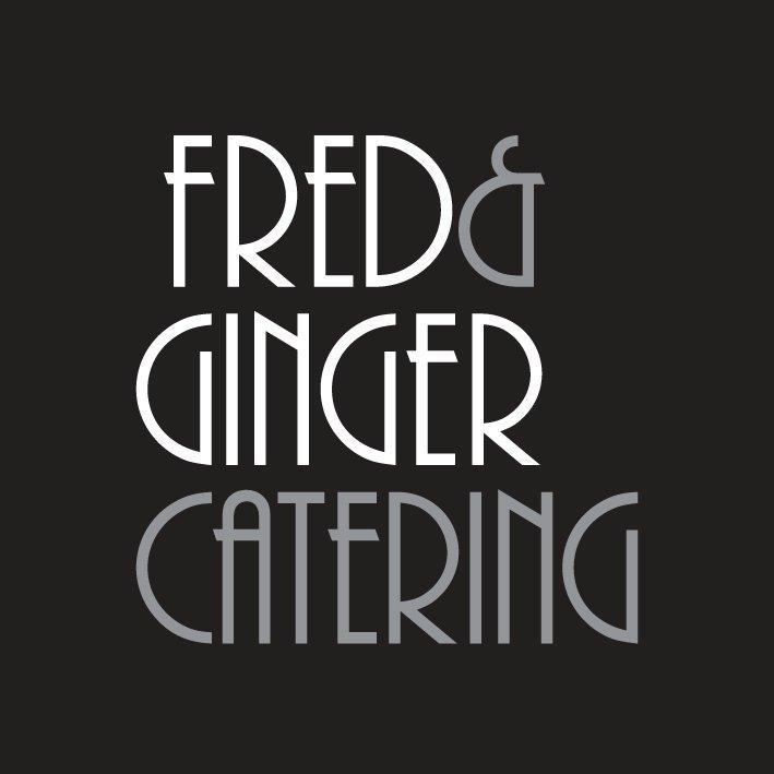 Fred and Ginger Catering