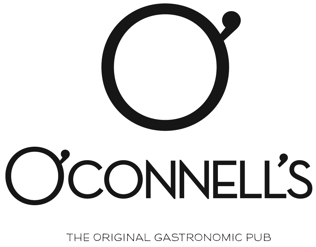O'Connell's Centenary Hotel