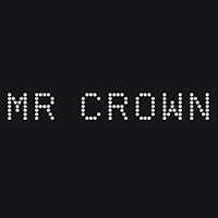 Mr CROWN