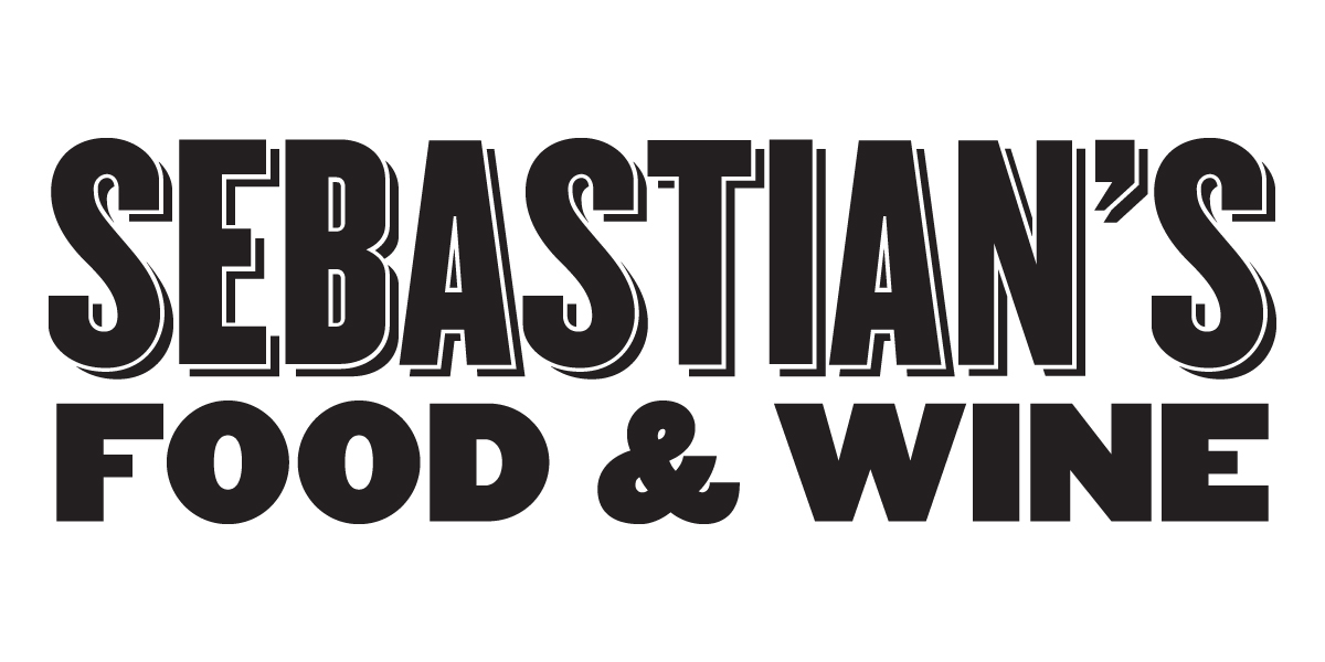 Sebastian's Food & Wine