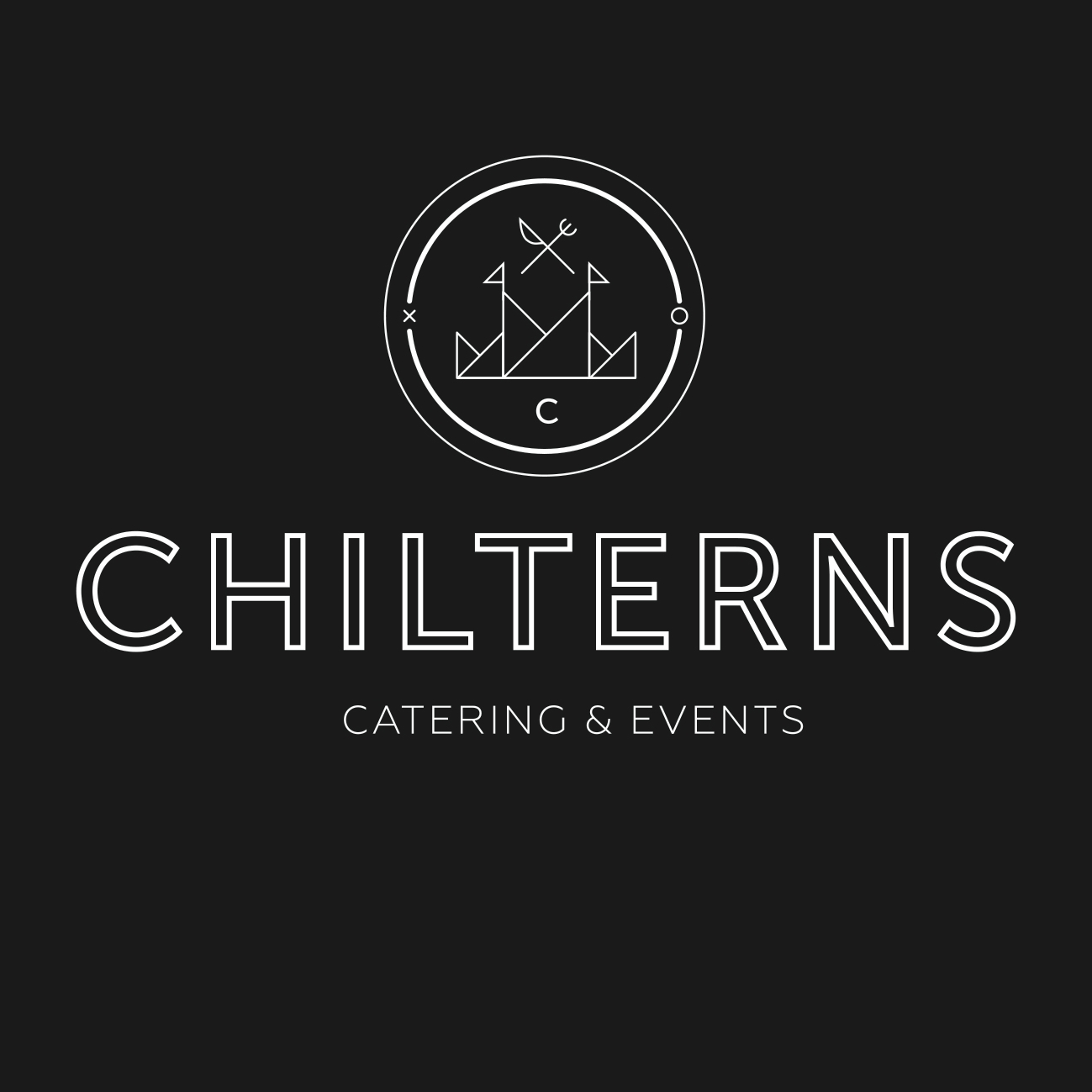 Chilterns Catering
